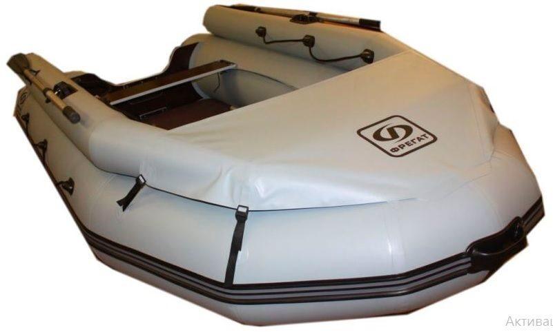 лодка фрегат купить в интернет магазине
