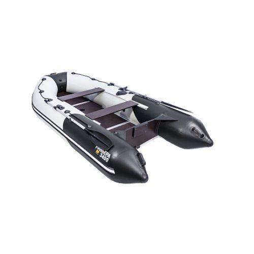 Как сложить лодку пвх ривьера 3200 ск